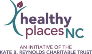 healthy-places-nc