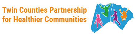 Twin Counties Partnership for Healthier Communities
