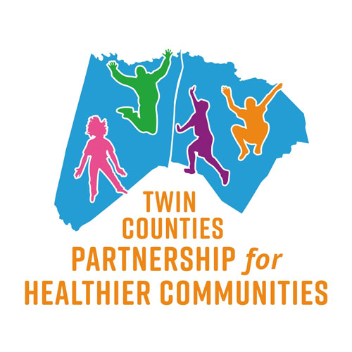 About Us – Twin Counties Partnership for Healthier Communities